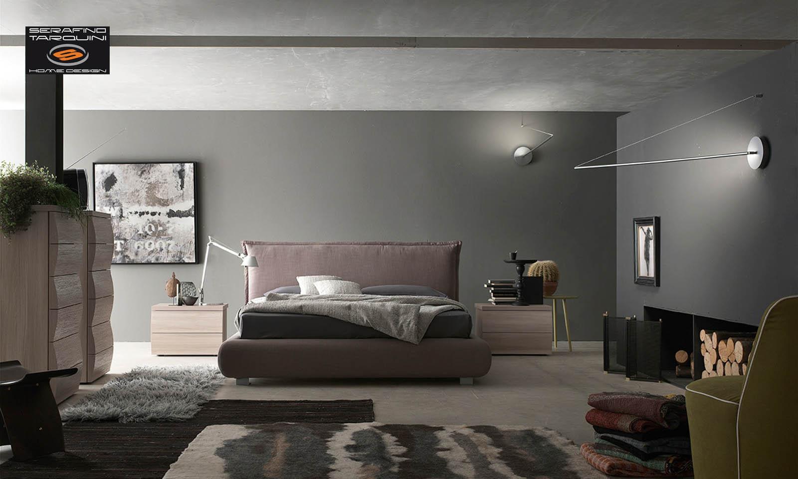 Camere Da Letto Divani E Divani.Catalogo Home Design Serafino Tarquini Arredamenti Corropolicucine