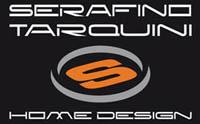 Promozioni in corso home design serafino tarquini for Arredamenti serafino